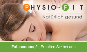 Physio-Fit